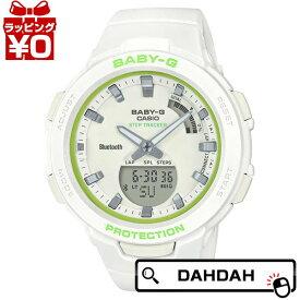LEDライト BSA-B100SC-7AJF ベビーG BABY-G ベビージー ベイビージー カシオ CASIO レディース 腕時計 国内正規品 送料無料 ブランド