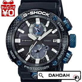【クーポン利用10%OFF+エントリーでポイント21倍+5%還元】カーボン GWR-B1000-1A1JF G-SHOCK Gショック CASIO カシオ ジーショック メンズ 腕時計 国内正規品 送料無料