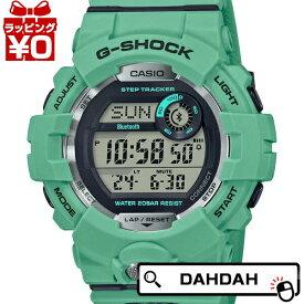 七福神「福禄寿」 GBD-800SLG-3JR G-SHOCK Gショック CASIO カシオ ジーショック メンズ 腕時計 国内正規品 送料無料