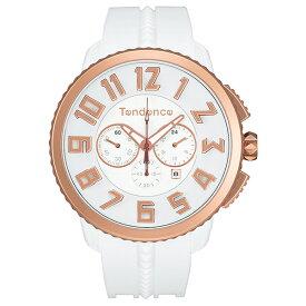 【クーポンで10%OFF+エントリーで11倍】グラム47 TY460015 Tendence テンデンス メンズ 腕時計 国内正規品 送料無料 プレゼント ブランド
