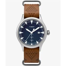 【クーポン利用で10%OFF】Keone Nunes コラボレーションモデル TW2T81600 TIMEX タイメックス メンズ 腕時計 国内正規品 送料無料