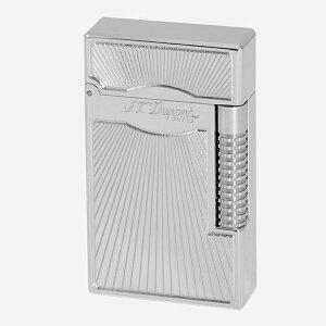 【クーポン利用で10%OFF】LE GRAND ル・グラン 023018 S.T.DUPONT エステーデュポン 喫煙具 ガスライター 国内正規品 送料無料 ブランド