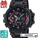 カーボン メタルバンド MTG-B1000XBD-1AJF G-SHOCK Gショック ジーショック カシオ CASIO メンズ 腕時計 国内正規品 送料無料