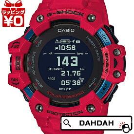 【クーポン利用で10%OFF】トレーニングギア GBD-H1000-4JR G-SHOCK ジーショック gshock Gショック CASIO カシオ メンズ 腕時計 国内正規品 送料無料 ブランド