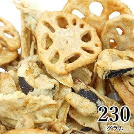 3種類のベジチップス 230g 送料無料 楽天ランキング1位受賞 人気 野菜チップス お菓子 ギフト 贈り物 スナック菓子 子供 おやつ 詰め合わせ しいたけチップス レンコン ごぼう