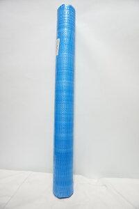 【即日発送】【8000円以上で送料無料】 《大塚刷毛 ブルーシートロール・(1巻)サイズ(0.9m×100m)》