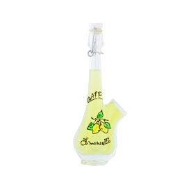 リキュール フルーツ レモン れもん お酒 リモンチェッロ サックス 40ml