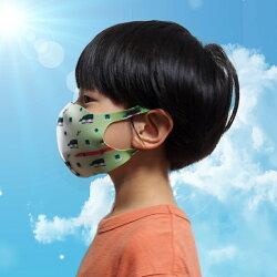 新幹線電車マスク洗える子供用抗菌マスク子供用1枚入り鉄マフぼう鉄道N700Sのぞみドクターイエローこまちはやぶさ
