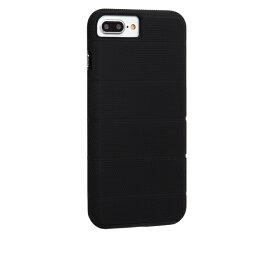 Case-Mate iPhone8 Plus 5.5インチ 対応 (7Plus/6sPlus/6Plus) 耐衝撃 ネイキッド タフ クリア ケース