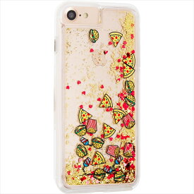 Case-Mate iPhone8 7 6s 6 Waterfall Junk Food