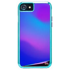 iPhone SE 8 7 6s 6 Case-Mate Mood Case ハード ケースメート アイフォーンケース