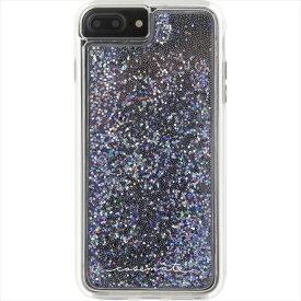 Case-Mate iPhone8 Plus/7 Plus/6s Plus/6 Plus Waterfall - Black