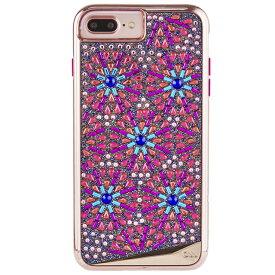 Case-Mate iPhone8 Plus/7 Plus/6s Plus/6 Plus Brilliance - Brooch