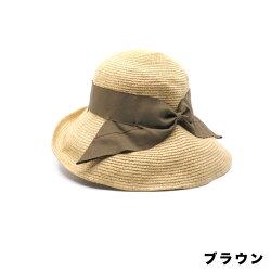 春夏用帽子ソフトBD・ロールキャペ