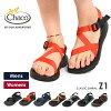 CHACO(查科)Z1凉鞋古典人/女士/妇女/Z/1 CLASSIC SANDAL