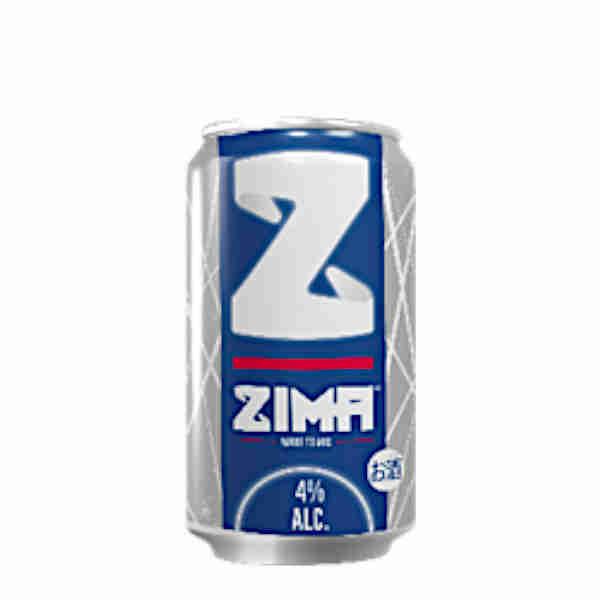 【送料無料2ケース】ジーマ モルソンクアーズ 330ml 缶 24本×2★北海道、沖縄のみ別途送料が必要となります