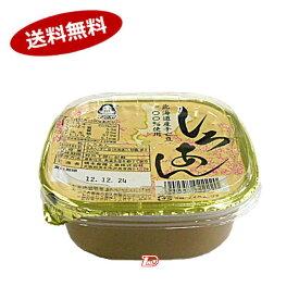 【送料無料1ケース】しろあん 北海道産手亡豆100%使用 橋本フーズ 300g 12個★北海道、沖縄のみ別途送料が必要となります