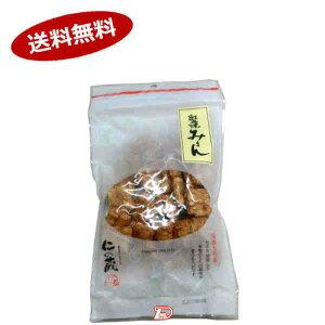 【送料無料1ケース】みりん焼 仁の蔵 70g 12袋入★北海道、沖縄のみ別途送料が必要となります