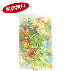 【送料無料】しゃぶりこキャンデー キッコー製菓 1kg★北海道、沖縄のみ別途送料が必要となります