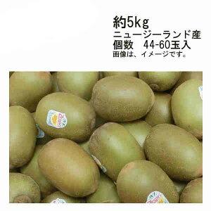 【送料無料】ゼスプリ キウイフルーツ ゴールドキウイ ニュージーランド産 約5kg 50-60玉★一部、北海道、沖縄のみ別途送料が必要となる場合があります