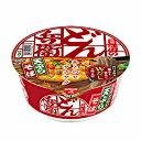 【送料無料1ケース】日清のどん兵衛 天ぷらそば[西] 日清食品 12個入り ランキングお取り寄せ