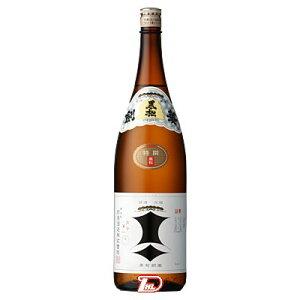 【1本】黒松剣菱 剣菱酒造 1.8L 瓶