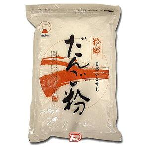 【1ケース】だんご粉 業務用 火乃国 1kg 12個