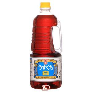 【1ケース】うすくち白 フンドーキン 1.5L 8本入