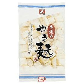 【1ケース】手焼き やき麩 今津 63g 20個入