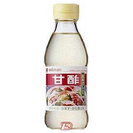 【1ケース】甘酢 ミツカン 250ml 12本入
