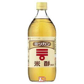 【1ケース】米酢 ミツカン 900ml 12本入