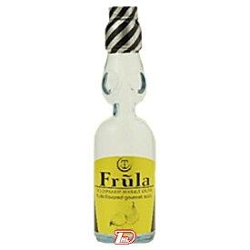fd80cd08f0b5 楽天市場】炭酸飲料(ブランド友桝飲料)(水・ソフトドリンク)の通販