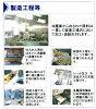 ★ 渔业机构首席奖! ★ 和说,展出 3 g × 6 × 2 包装 YUI 虾的房子