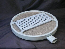 【送料無料】超音波気泡浴装置『あわゆ』CM-500噴気盤【泡っ子一番 CM-600】【泡次郎】