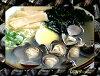 산지 도매 발 야마토 재 첩 특대 (내용량 180g× 8 봉지)