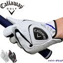 キャロウェイ グローブ ハイパー グリップ 19CAllaway Hyper Grip Glove あす楽
