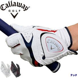 キャロウェイ グローブ テック 19CAllaway Tech Glove あす楽