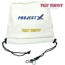 トゥルーテンパープロジェクトX アイアンカバーTRUE TEMPER TTIC18-PX あす楽