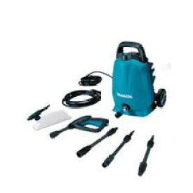 マキタ 高圧洗浄機 MHW0700 清水専用/電動タイプ/水道直結タイプ