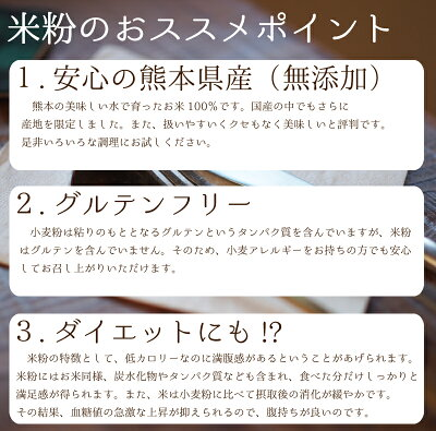 米粉2kg菓子用米の粉熊本県産米粉国産米粉