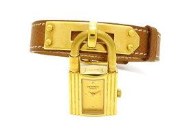 buy online caf94 a6287 楽天市場】エルメス 時計の通販