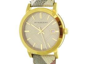 BURBERRY バーバリー 時計 クオーツ  SS ステンレス シティ 【437】【中古】【大黒屋】