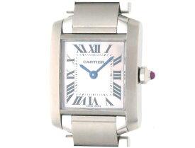 quality design 78244 db676 楽天市場】カルティエ 時計 シェルの通販