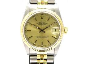 online store f7590 c6671 楽天市場】男女兼用腕時計(ブランドロレックス・腕時計のタイプ ...