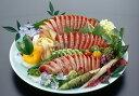 送料無料 とろカツオの刺身!太平洋の秋の旬 鰹のプロが選別した脂タップリとろ鰹の刺身 ギフト 内祝 お誕生日 お年賀…