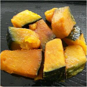 1488 かぼちゃダイス 500g TAFCO 時短調理 カット野菜 便利 煮物 冷凍食品 業務用食品 39ショップ