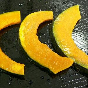 666 かぼちゃスライス500g TAFCO 時短調理 カット野菜 天ぷら 便利 冷凍食品 業務用食品 39ショップ