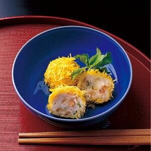 【冷凍】948 錦糸卵のえびしんじょう 約20g (約20g×50個/PC) 味の素冷凍食品