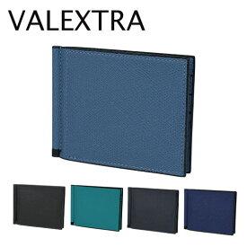 ヴァレクストラ マネークリップ V0L80 28 選べるカラー ギフト可