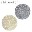 チルウィッチ ランチョンマット ペタル♪選べるカラー CHILEWICH Petal おしゃれ 北欧テイスト